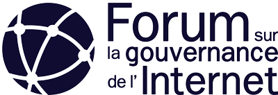 Forum sur la Gouvernance de l'Internet France 2018